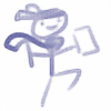 Sunfeather17's avatar