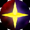 SunFIIRE's avatar