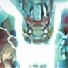 Sunfire-mc's avatar