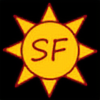 SunfireRanger's avatar