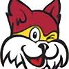 sunfishparty99's avatar