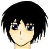 SunFlameDance's avatar
