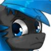 sunflic's avatar