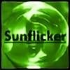 Sunflicker's avatar