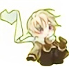Sunflower1248's avatar