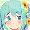 sunflower1chan's avatar