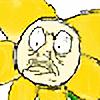 sunflower71's avatar