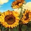 sunflower72's avatar