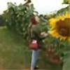 Sunflower82597's avatar
