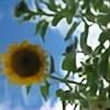 sunflower901's avatar