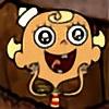 Sunflowerain's avatar