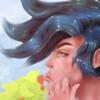 sunflowerbean's avatar