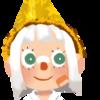 sunflowerbeetles's avatar