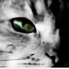 SunFlowerButterfly's avatar