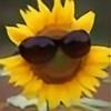 SunflowerChronicles's avatar