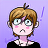 SunflowerDaemon's avatar