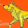 SunflowerDrawz's avatar
