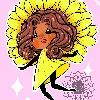 SunflowerEru's avatar