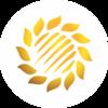 Sunflowerforyou's avatar