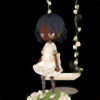 sunflowergirl15's avatar