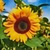 SunflowerLover39's avatar