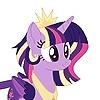 SunFlowerNextGEN's avatar