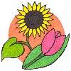 Sunflowers-in-Tulips's avatar