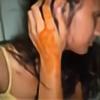 Sunflowertech's avatar