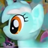 SunflowerTiger's avatar