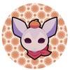 sunfloweryielder's avatar
