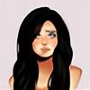 SunflowerYuno's avatar