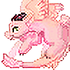 Sunflowmon's avatar