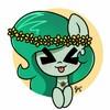 sunflowy's avatar