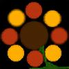 sunFlw3r's avatar