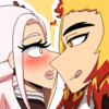 sunflwerr's avatar