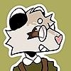 sunflxwerhunii's avatar