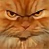 sunfox872's avatar