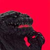 Sunfoyu's avatar