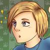 Sunfren's avatar