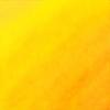 SunfuryThunderClan's avatar