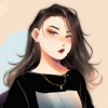 Sunfwer-JiHu's avatar