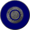 SunfyreArt's avatar