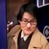 sung-me's avatar