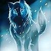 Sung03's avatar