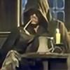 SunG0D's avatar