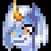 Sung1ory's avatar