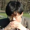 sungamer's avatar