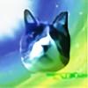 sungaysan's avatar