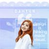 SUNGBING's avatar