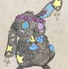 sungheetokki's avatar